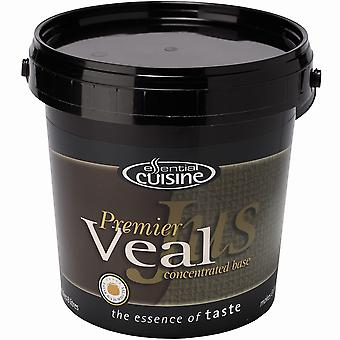 Essential Cuisine Premier Veal Jus