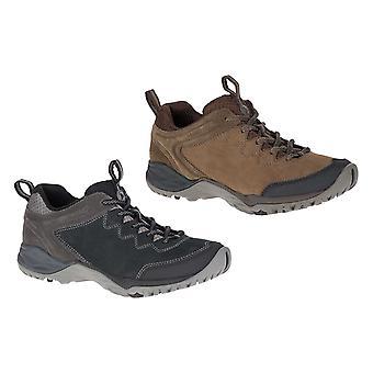 Merrell Ladies Siren Traveller Q2 Shoe