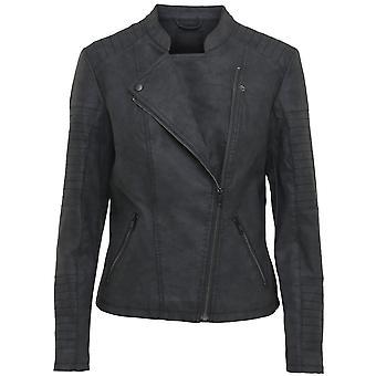 SOYACONCEPT Jacket 14410 Black
