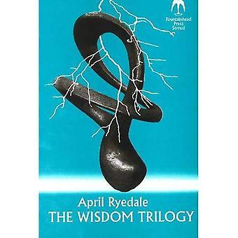 A trilogia da sabedoria