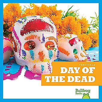 Day of the Dead (Festivals)