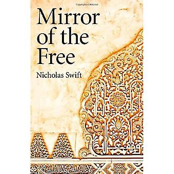 Spegel av fri