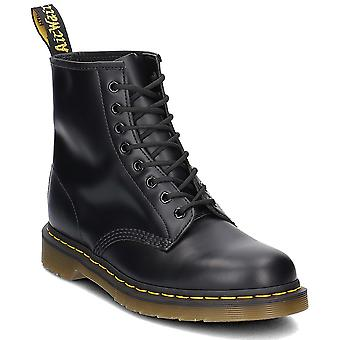 Dr Martens 11821006 universal all year women shoes