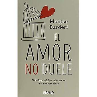 El Amor aucun Duele