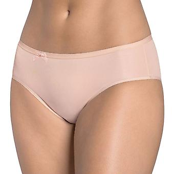 Sloggi Wow Comfort Hipster Brief New Beige (00lz) Cs