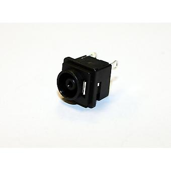 Sony Vaio PCG-K12P Replacement Laptop DC Jack Socket