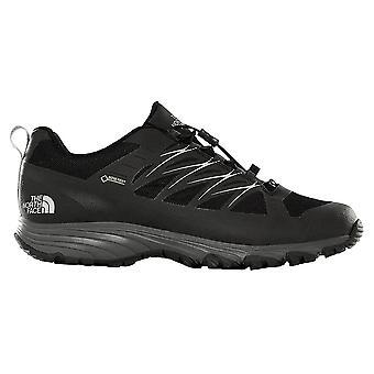 The North Face Venture Fastlace Gtx T93FYYKW6 trekking hele året mænd sko