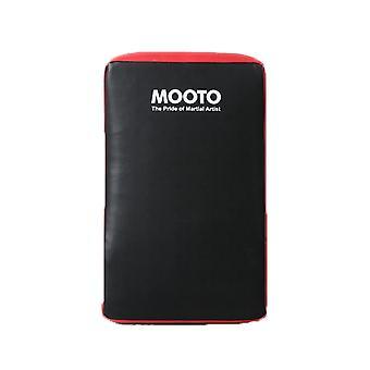 Mooto Multi Power Shield schwarz/rot