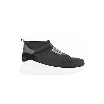 UGG Neutra Sneaker 1095097BLK universel toute l'année chaussures femme
