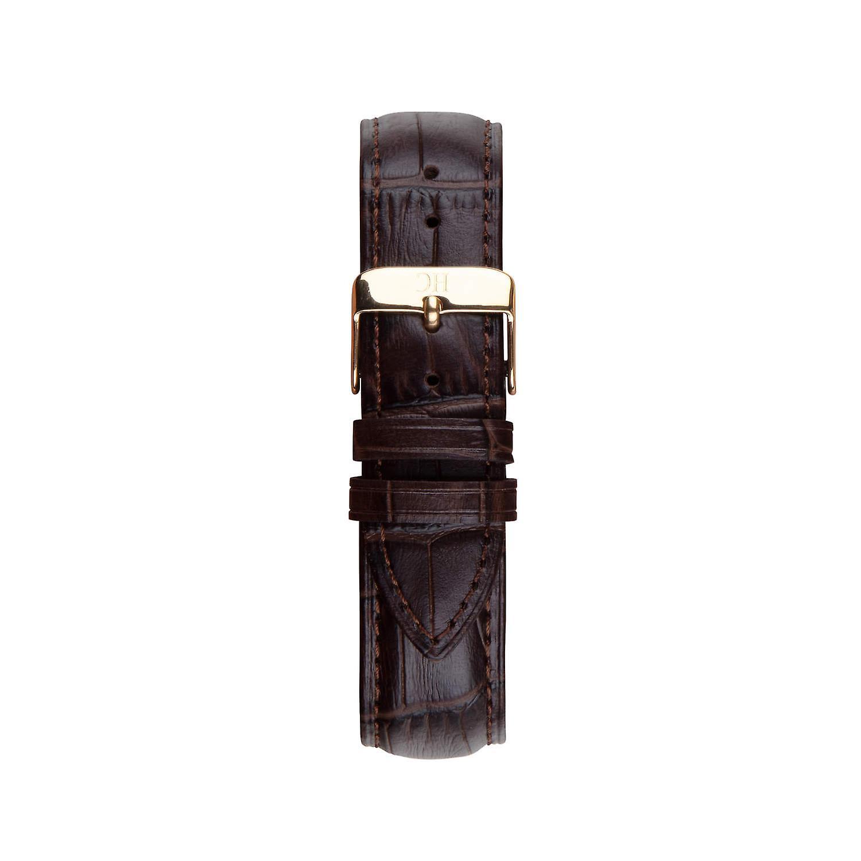 Carlheim | Wristwatches | Chronograph | Lolland | Scandinavian design