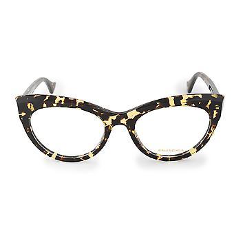 Balenciaga BA 5068 055 52 Cat Eye Eyeglasses Frames