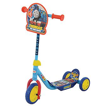 Thomas & Friends Mein erster Tri Scooter