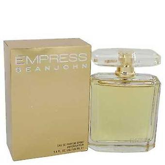 Empress de Sean John Eau De Parfum Spray 3.4 Oz (femmes) V728-490219