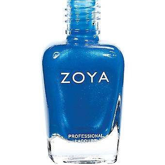 Zoya Professional Laque - Tallulah (ZP481) 15ml