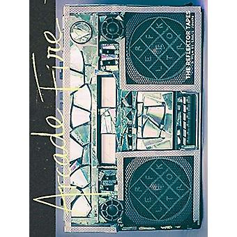 Arcade Fire - Reflektor Tapes [DVD] USA import