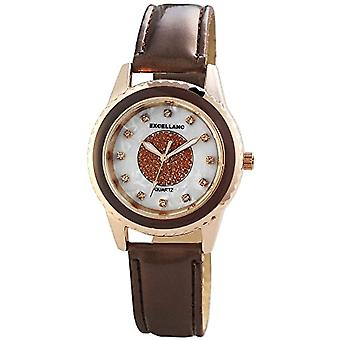 Excellanc Women's Watch ref. 195047000165