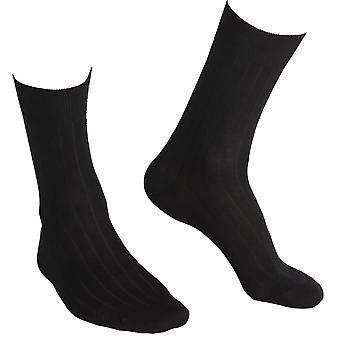 Lot von 2 Paar Xtemp Socken