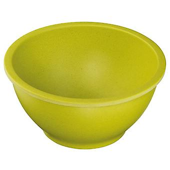Zassenhaus Kiwi fruit bowl salad bowl 15.5 cm (Kitchen , Household , Oven dishs)