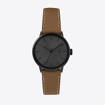CHPO Khorshid Mini Watch