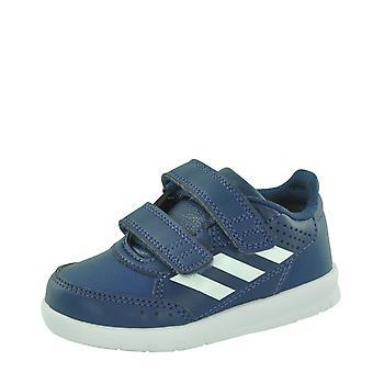 Adidas Adidas Altasport CF I CP9947