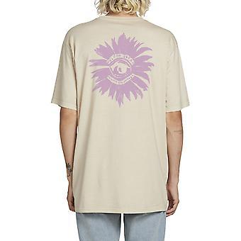 Volcom Conception Lyhythihainen T-paita valkoinen salama