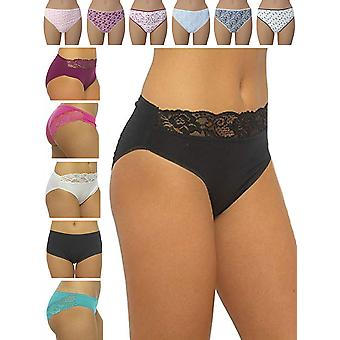 5 Pack Brazilian Brief
