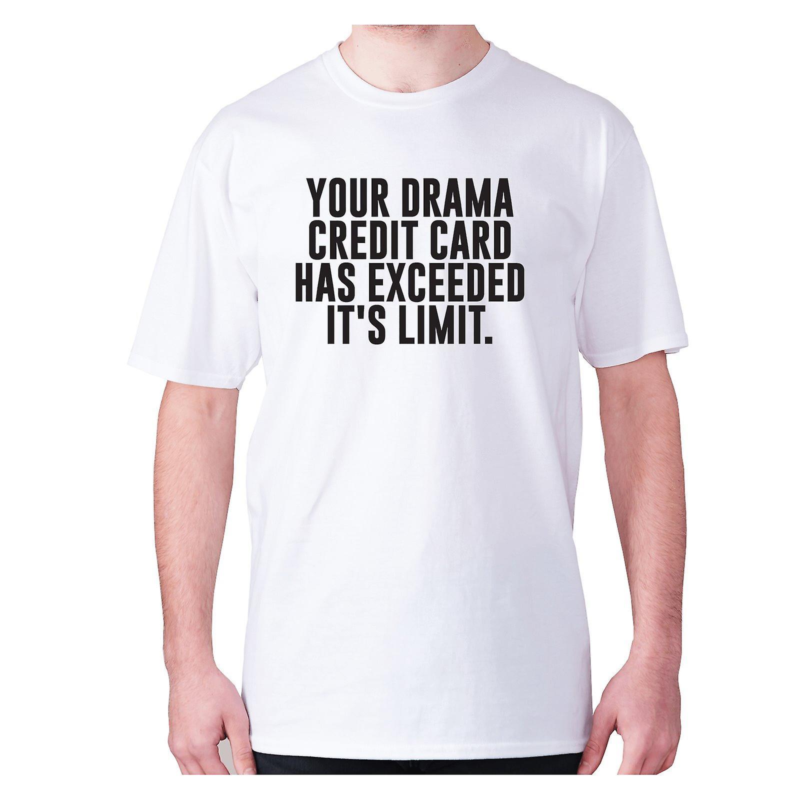 Erima Green Training t-Shirt Hint of Mint Damen