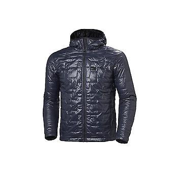 Helly Hansen Lifaloft Hood Insulator Jacket 65604-994 miesten takki
