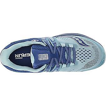 Saucony kobiet huragan ISO 3 Running butów
