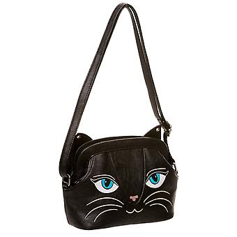Banned Cat Bag