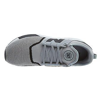 New Balance Men's Mrl247si Sneaker