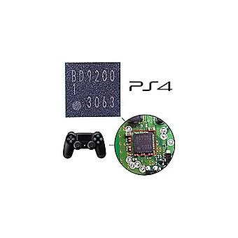 Replacement ic chip for ps4 controllers bd92001 muv-e2 power management controller | zedlabz