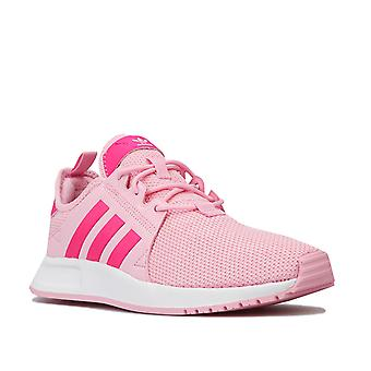 Adidas Wmns NMD R1 Raw Pink Vapour Pink Ftwr White With