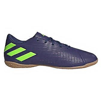 Adidas Nemeziz Messi 194 I Junior EF1817 fotball menn sko