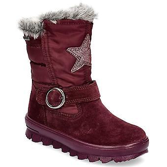 Superfit Flavia 509215503133 universal  infants shoes