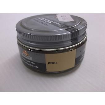 Kiwi Select Shoe Cream. 50ml.