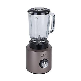 Beker blender JATA BT609 1,5 L 1250W