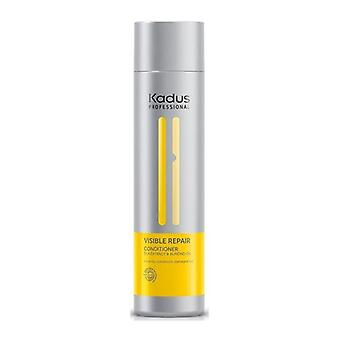 Kadus care visible repair conditioner 250ml