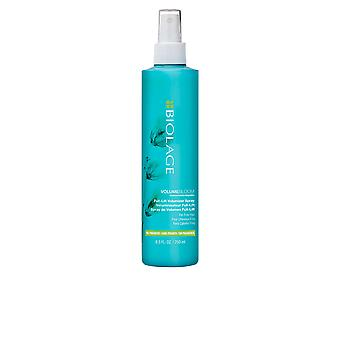 Biolage Volumebloom Full-lift Volumizer Spray 250 Ml Unisex