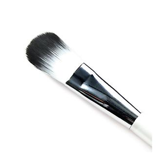The Health & Beauty Company D# The Health And Beauty Company Foundation Brush