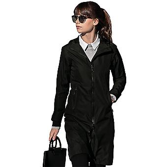 Nimbus mujeres Redmond impermeable impermeable chaqueta transpirable