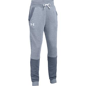 Alle Armour tytöt Threadborne Ridge Jogger