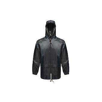 Regatta classics men's pro stormflex jacket trw408
