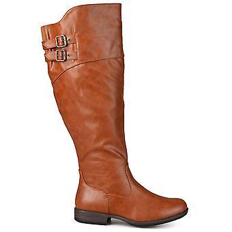 Brinley Co Women's Vega Knee High Boot