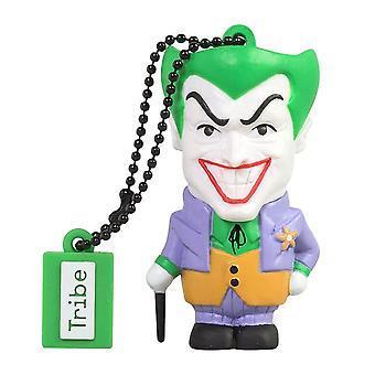 Le Joker USB Memory Stick