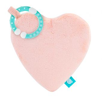 myHummy Humming Heart Pouch