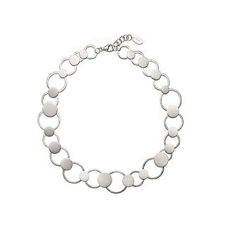 Bastian Inverun Colliers, Necklace Women BI-27560