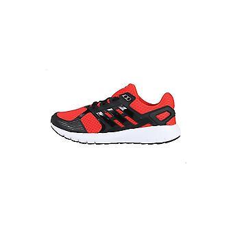 Adidas Duramo 8 M CP8740 universal all year men shoes
