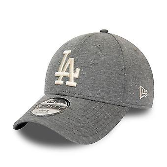 New Era 9Forty KIDS Cap - JERSEY Los Angeles Dodgers
