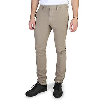 Tommy hilfiger men's trousers various colours mw0mw03443